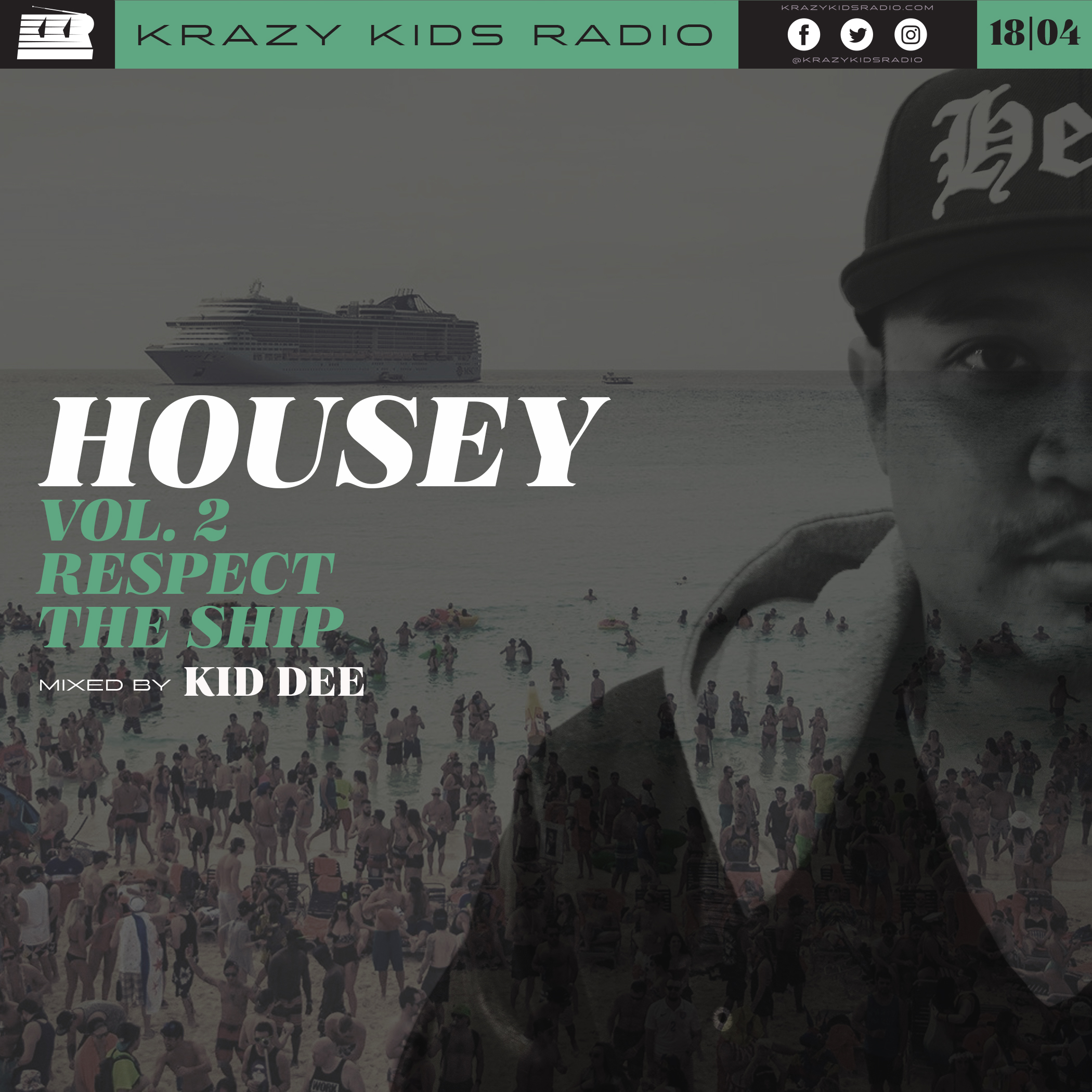 KKR_HOUSEY-VOL-2.jpg