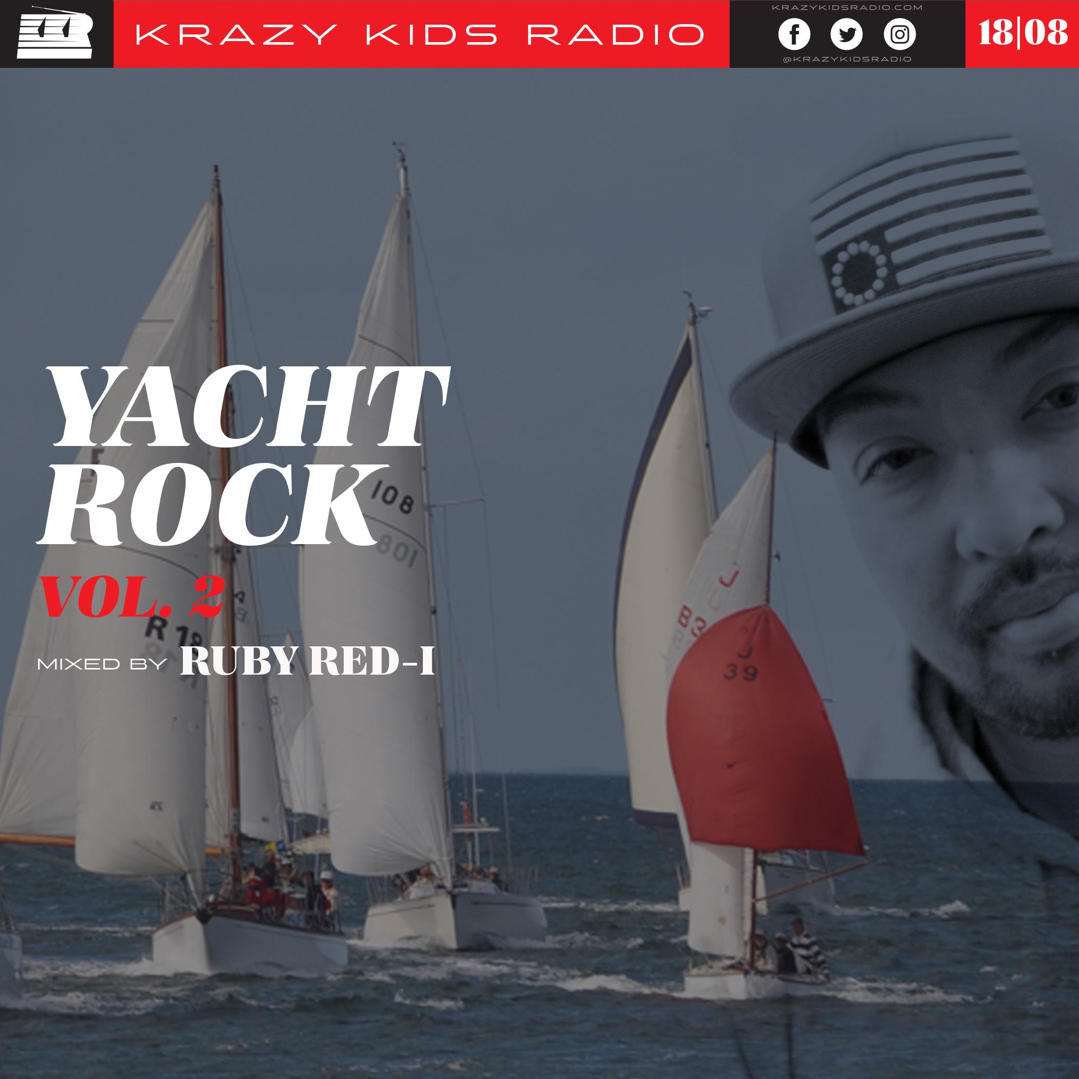 KKR_YACHT-ROCK-VOL-2.jpg