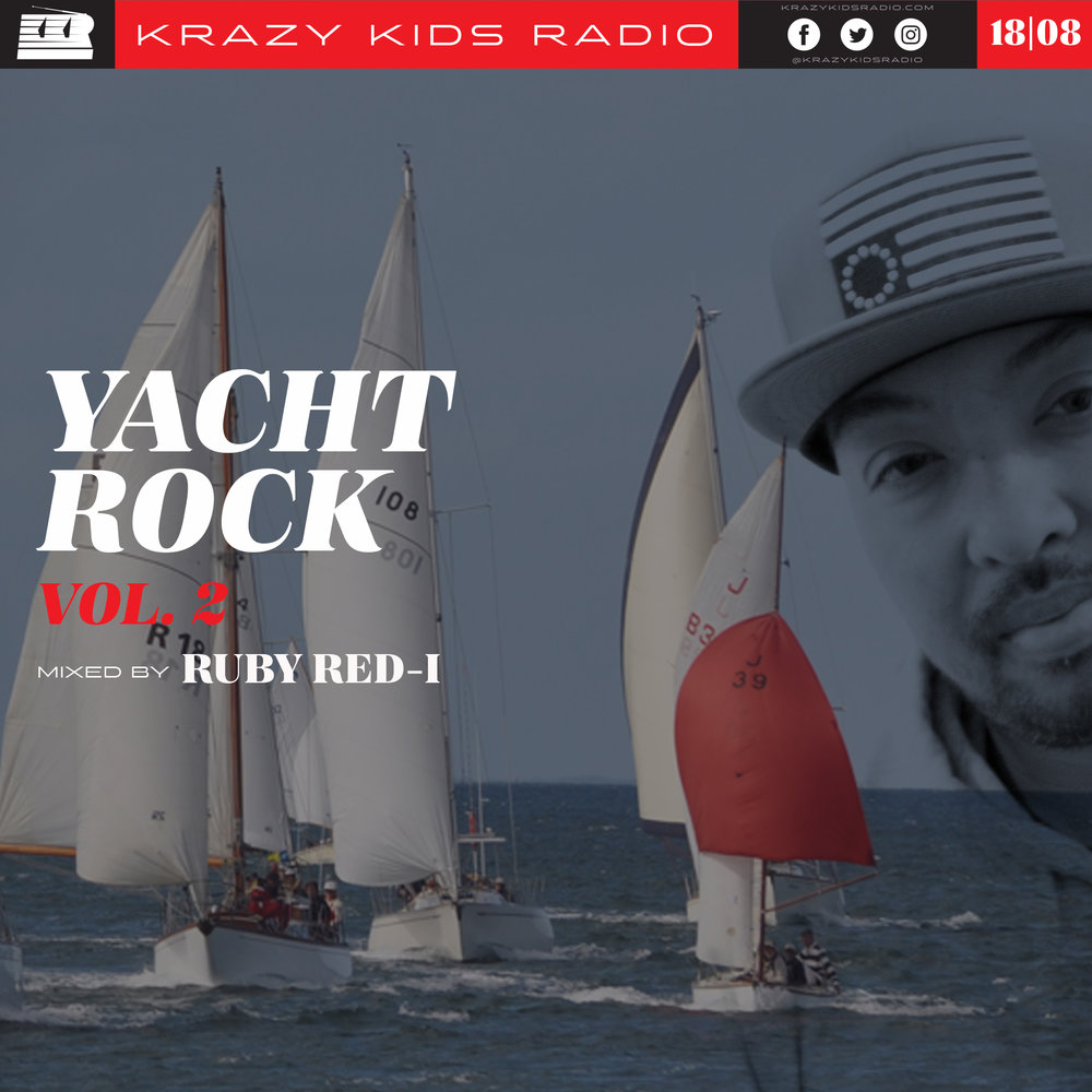 KRAZY KIDS RADIO