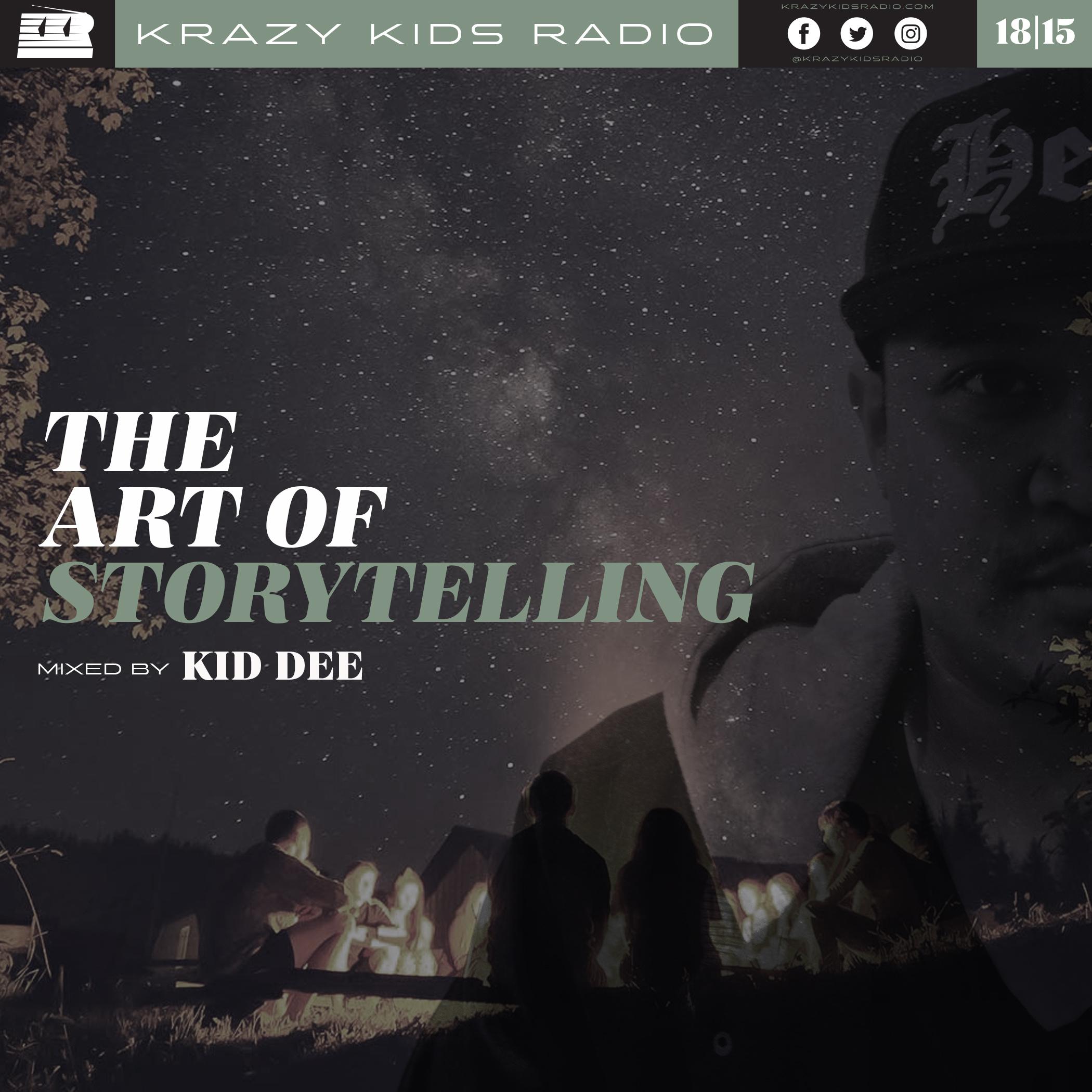 KKR_THE-ART-OF-STORYTELLING.jpg
