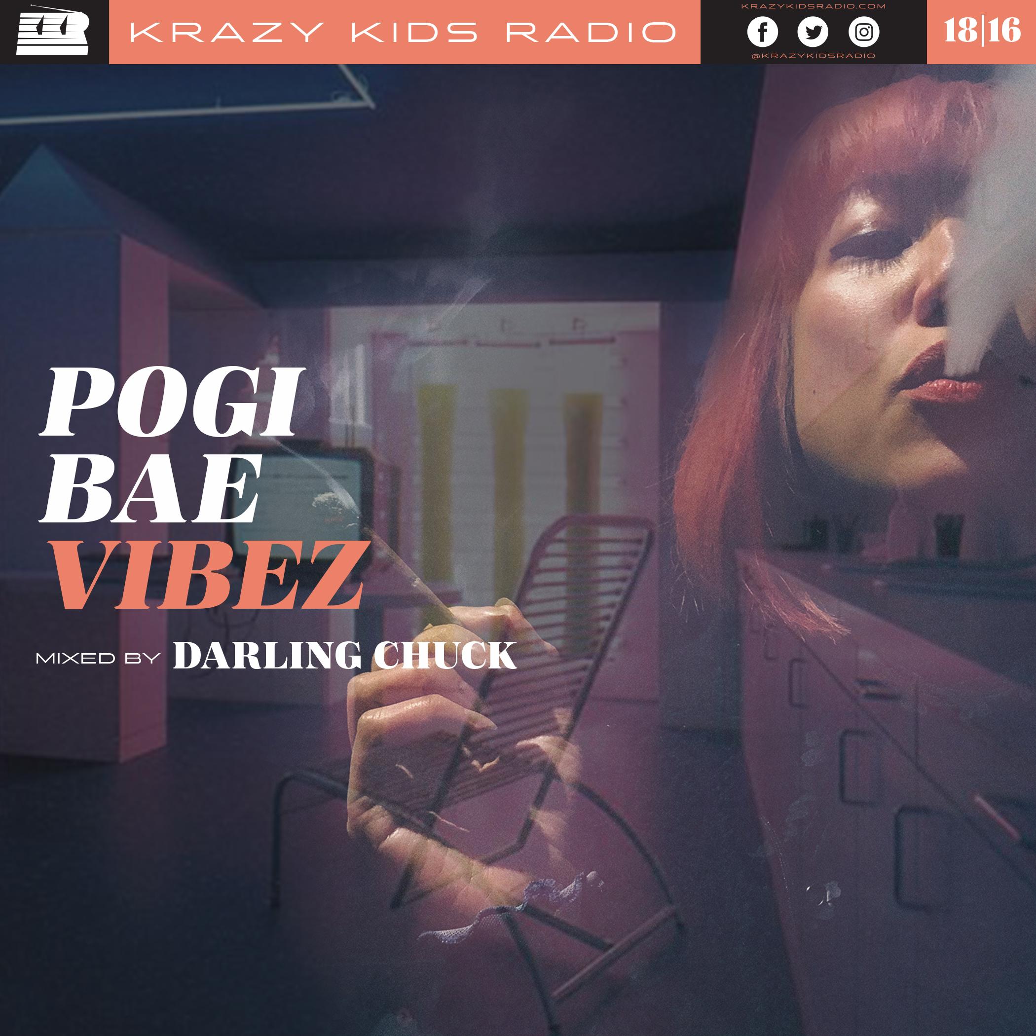 KKR_Pogi-Bae-Vibez.jpg