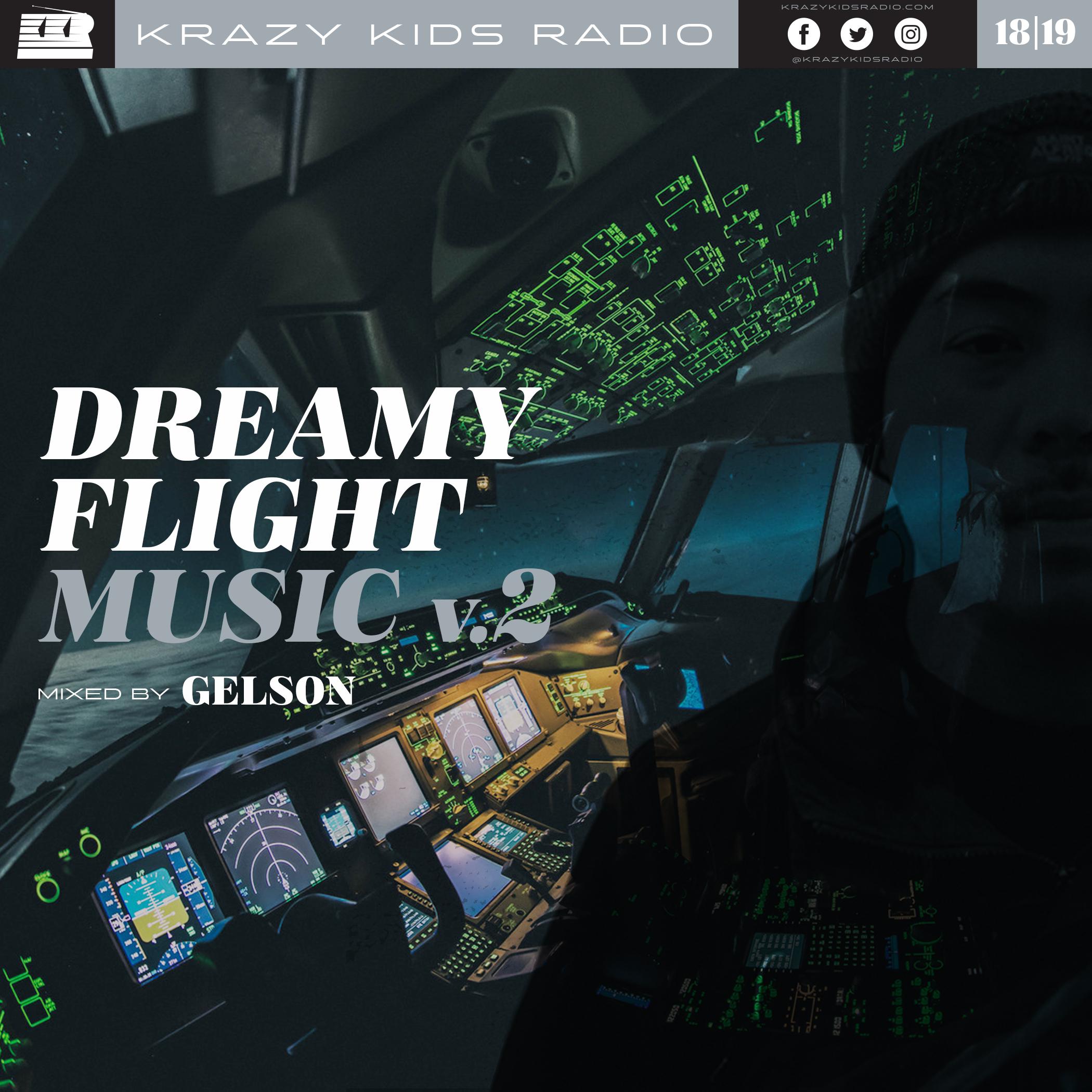 KKR_DREAMY-FLIGHT-MUSIC-v2.jpg