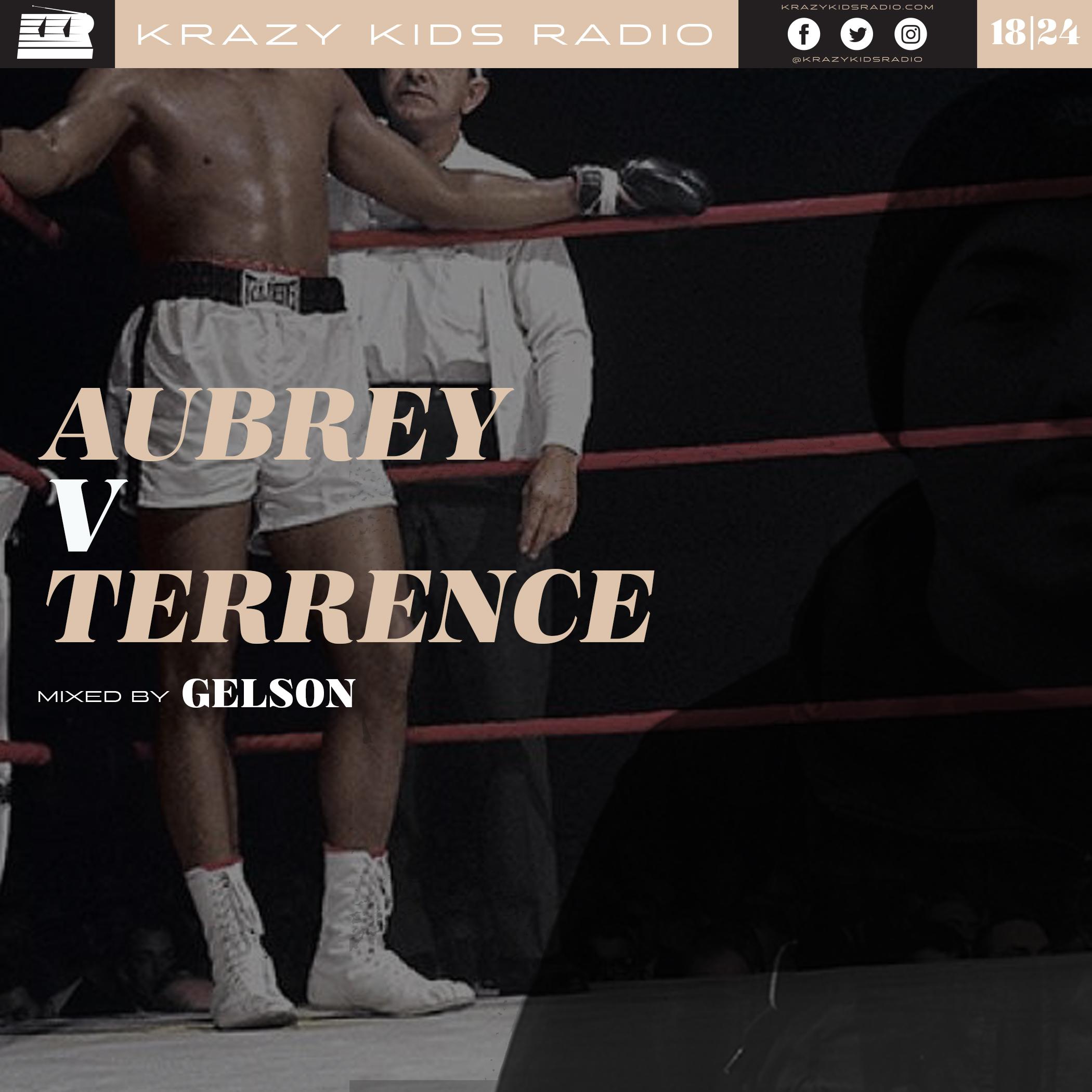 _KKR_AUBREY-V-TERRENCE.jpg