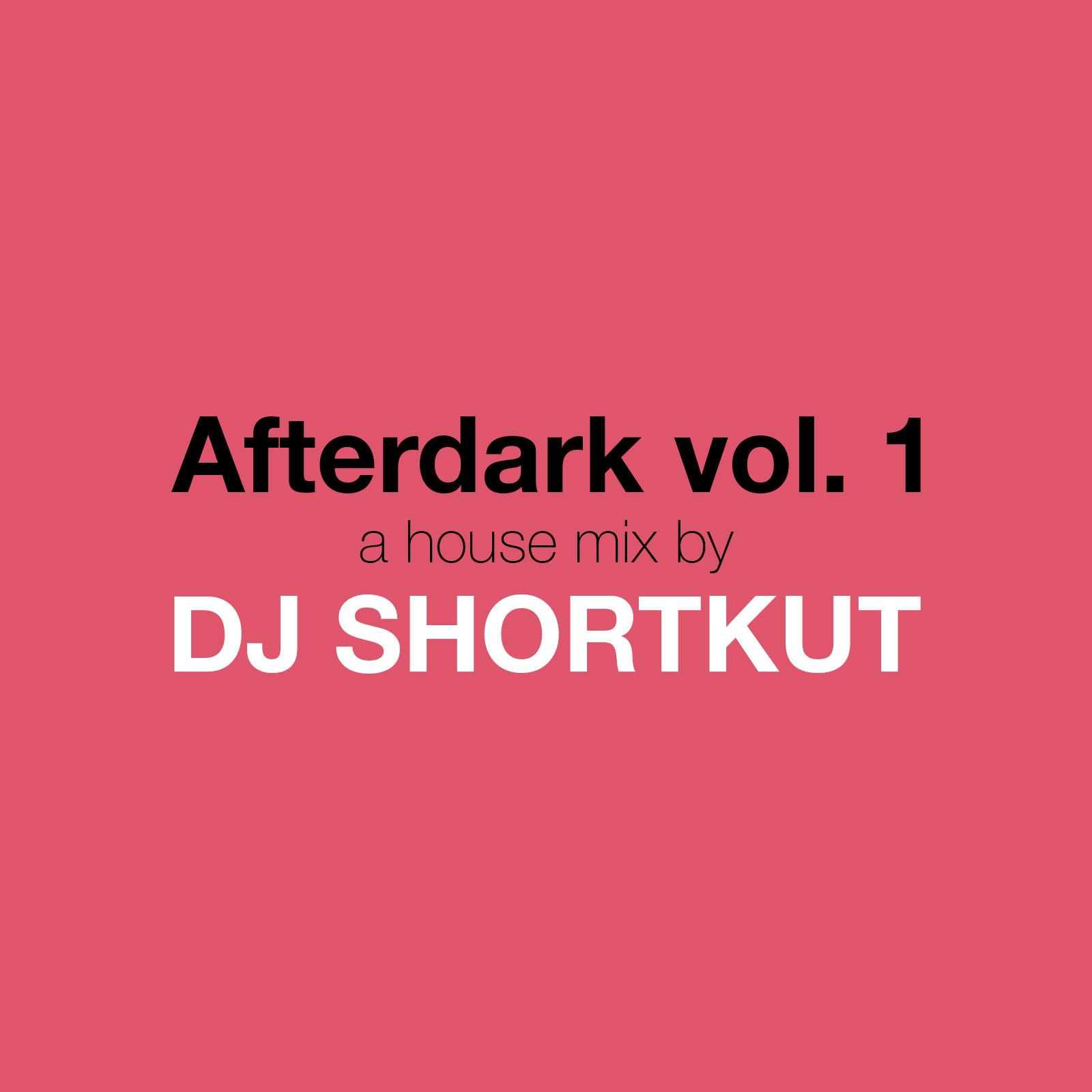 2018-07-Afterdark-Cover-1600x1600.jpg