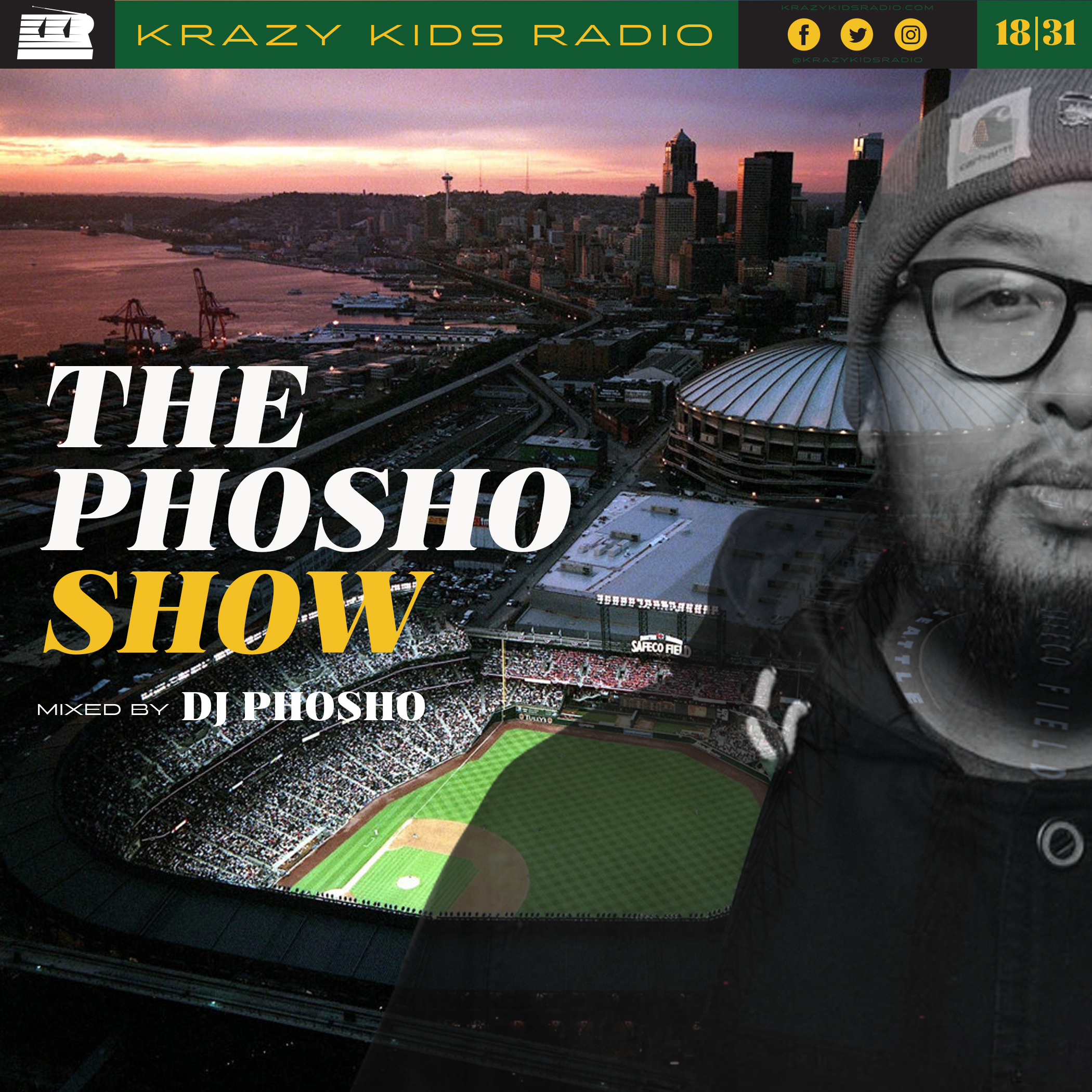 KKR_THE-PHOSHO-SHOW.jpg
