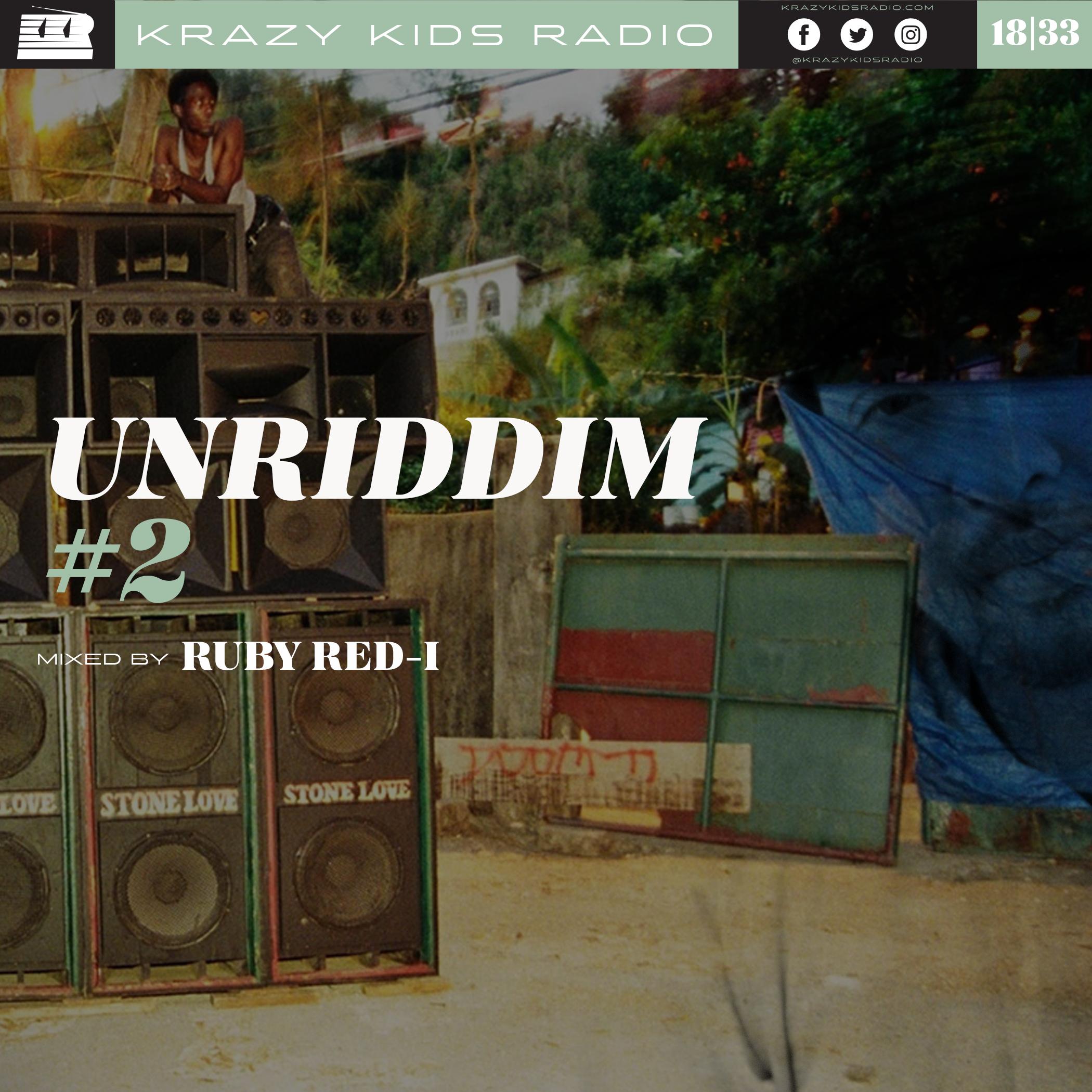 _KKR_UNRIDDIM2.jpg
