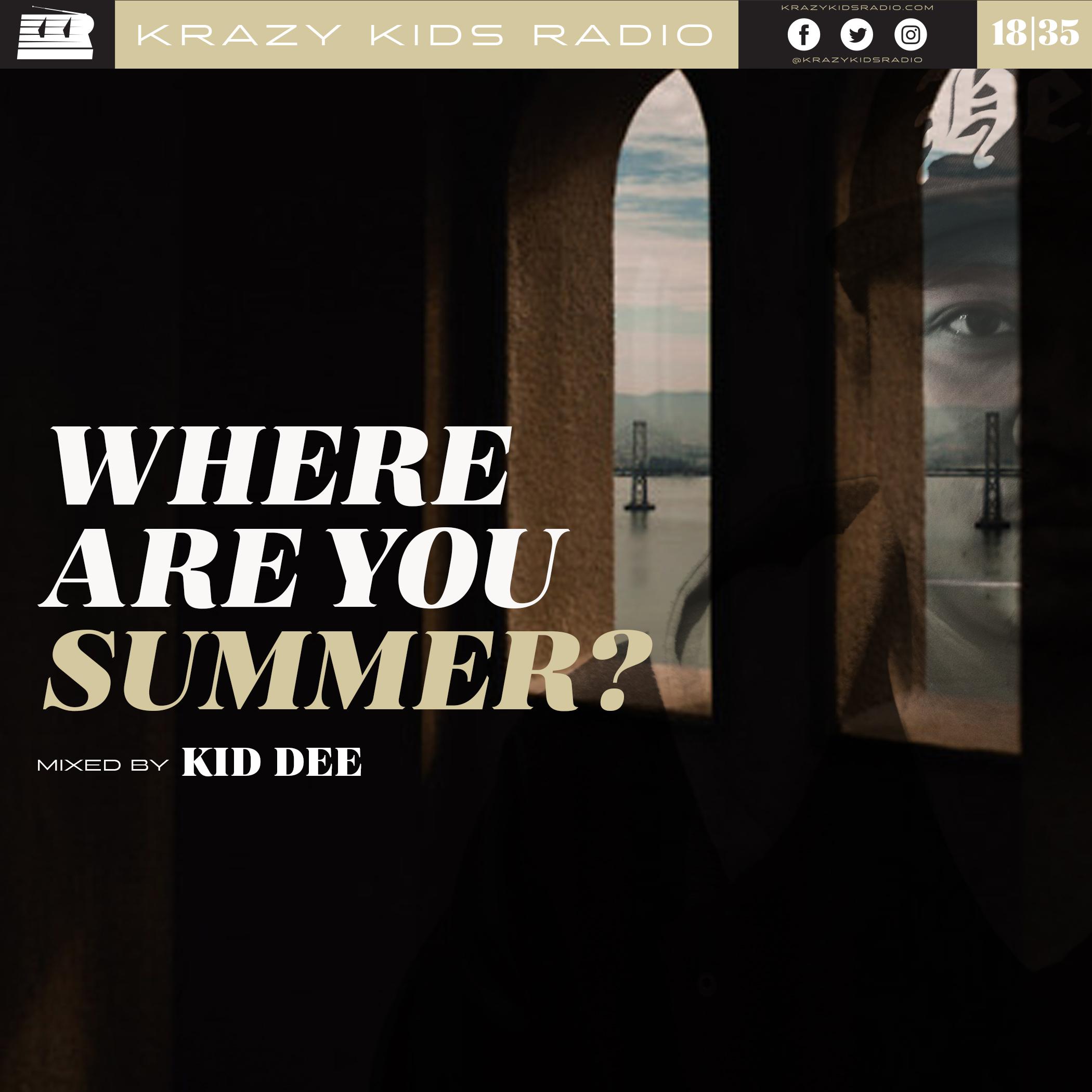 _KKR_summer.jpg