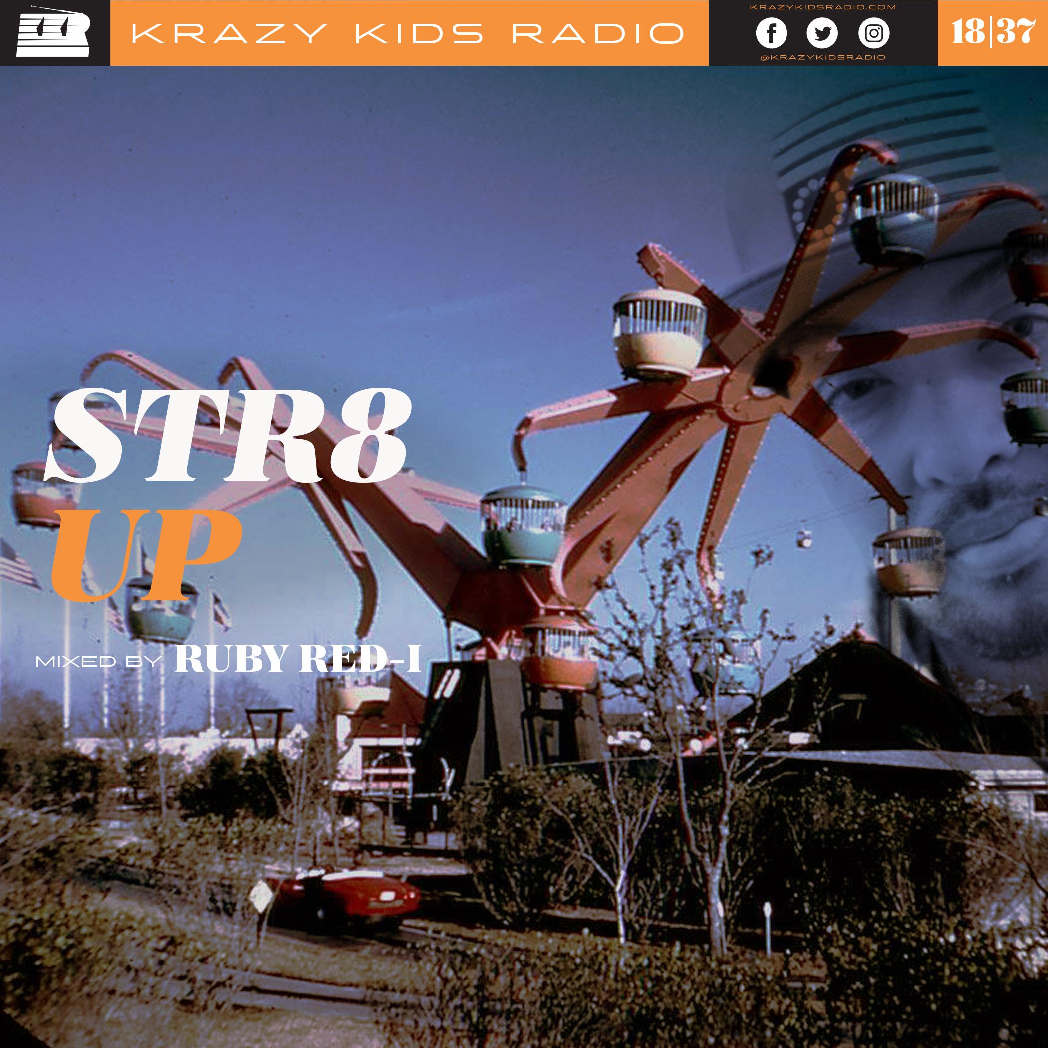 _KKR_STR8-UP.jpg