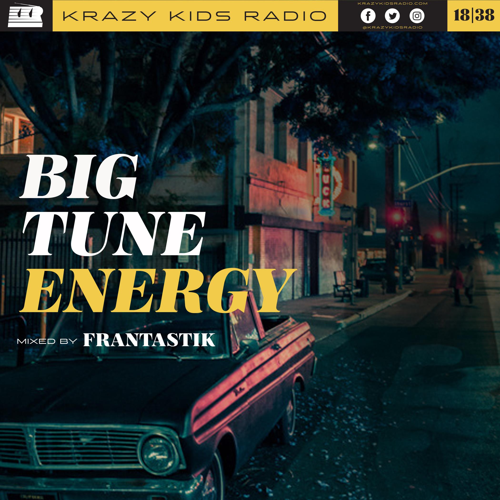 _KKR_FB_BIG-TUNE ENERGY.jpg