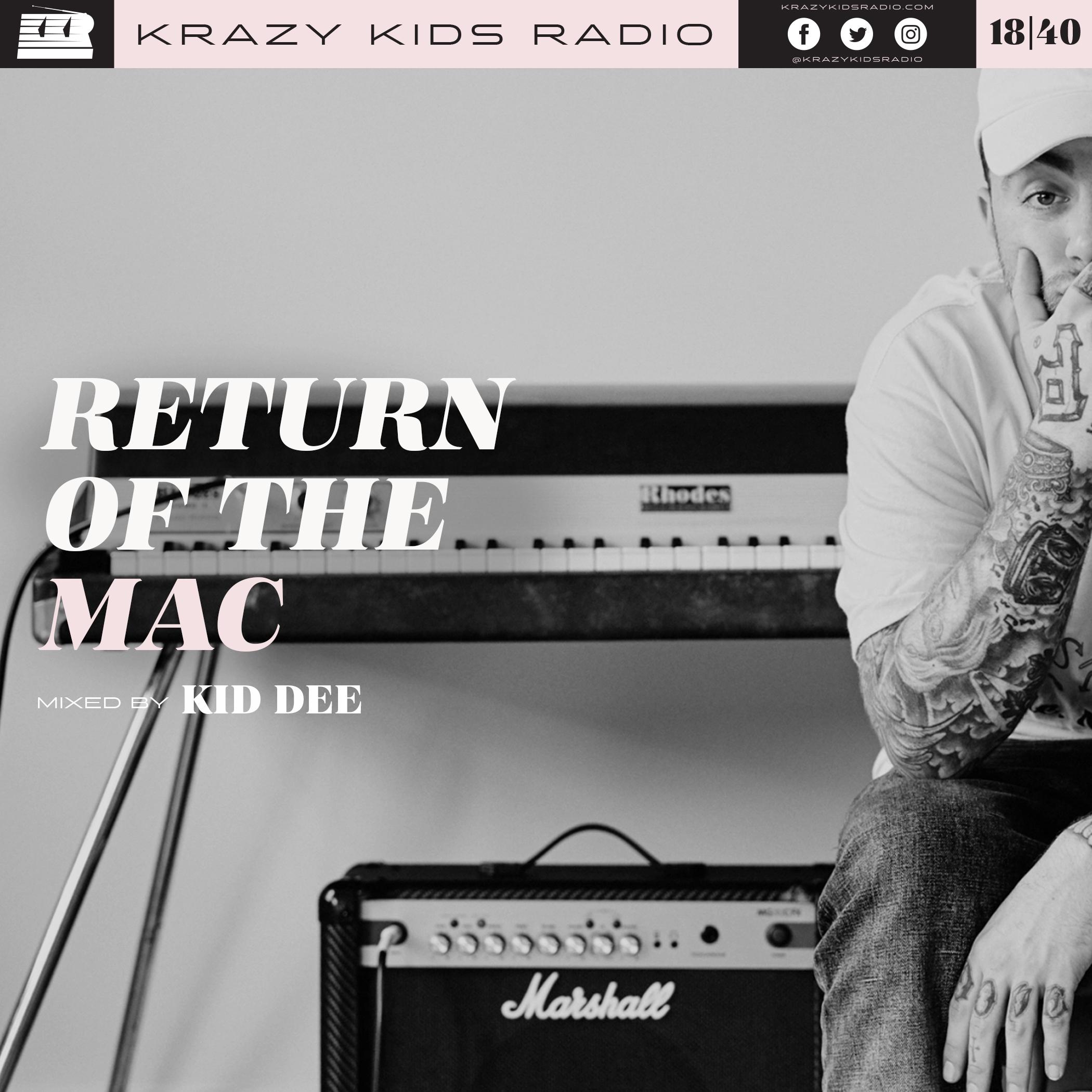 _KKR_RETURN-OF-THE-MAC-.jpg