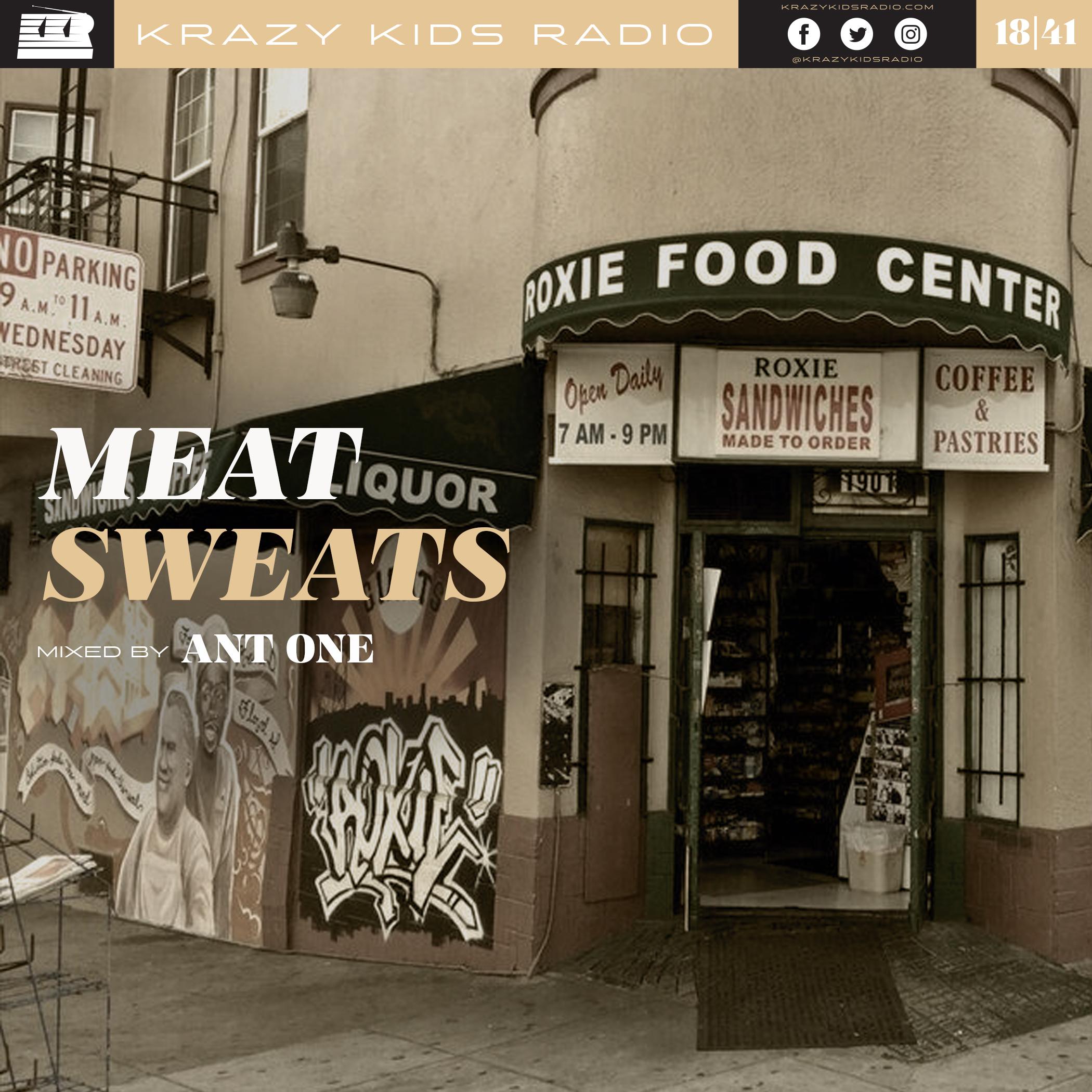 _KKR_MEAT-SWEATS.jpg