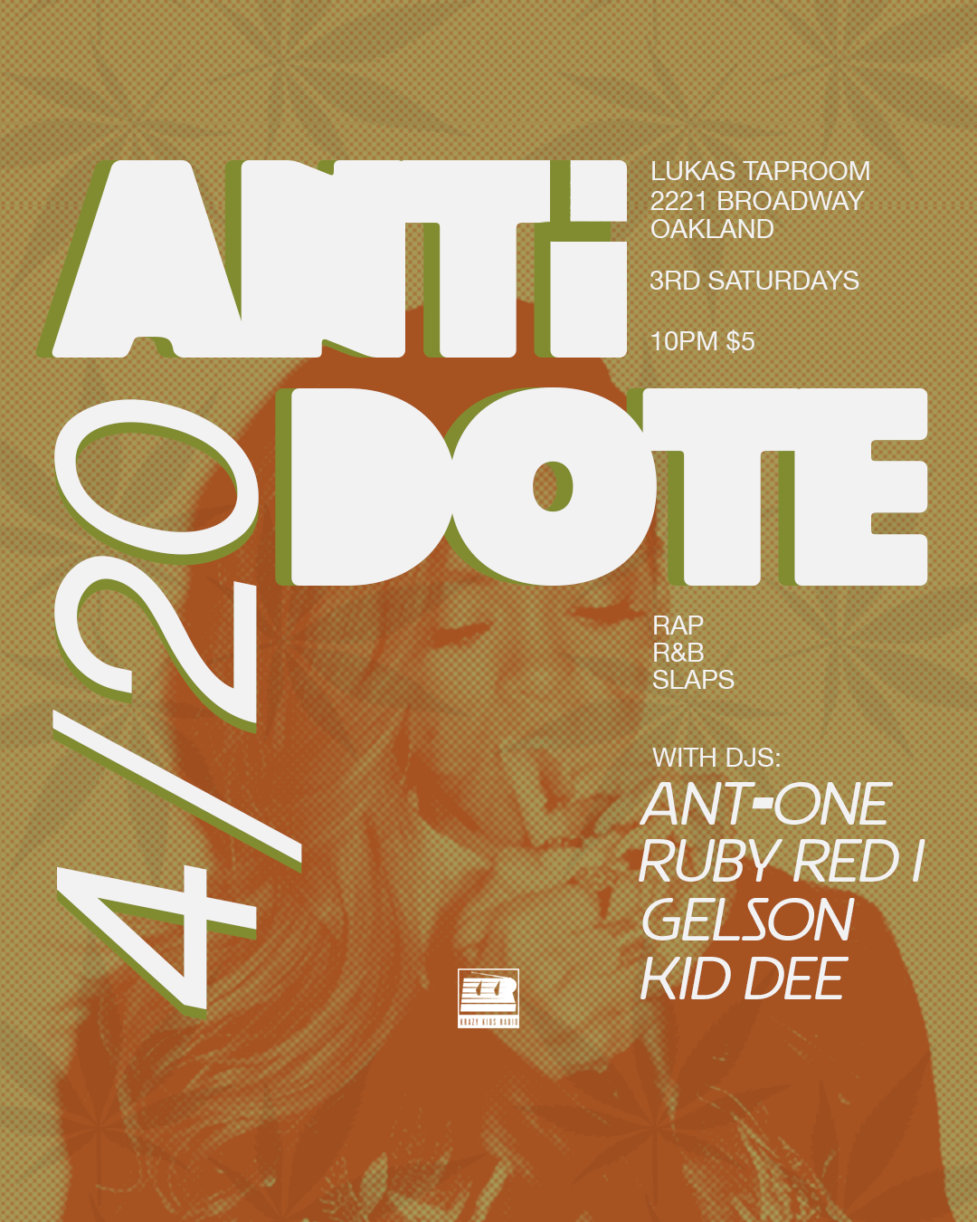 2019-04-20-Antidote-1080x1035-IG-2.0-e.png