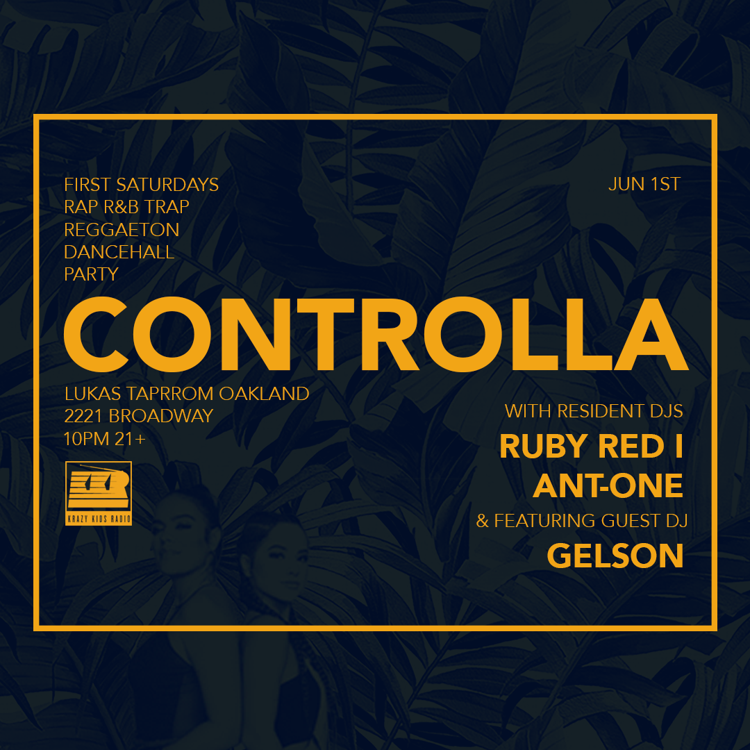 2019-05-04-Controlla-Lukas-1080x1080-IG-Post.png