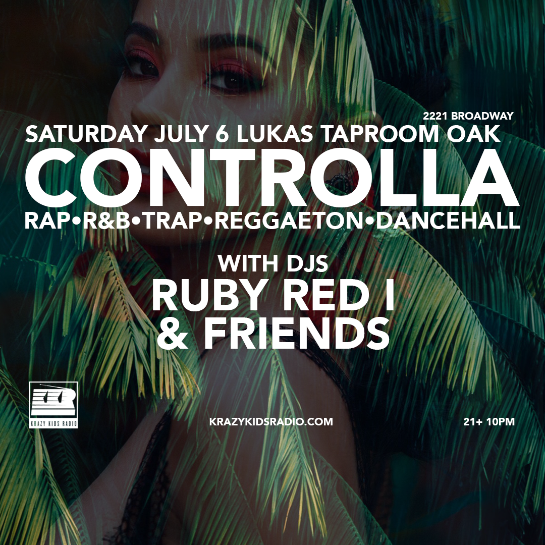 2019-07-06-Controlla-Lukas-1080x1080-IG.png