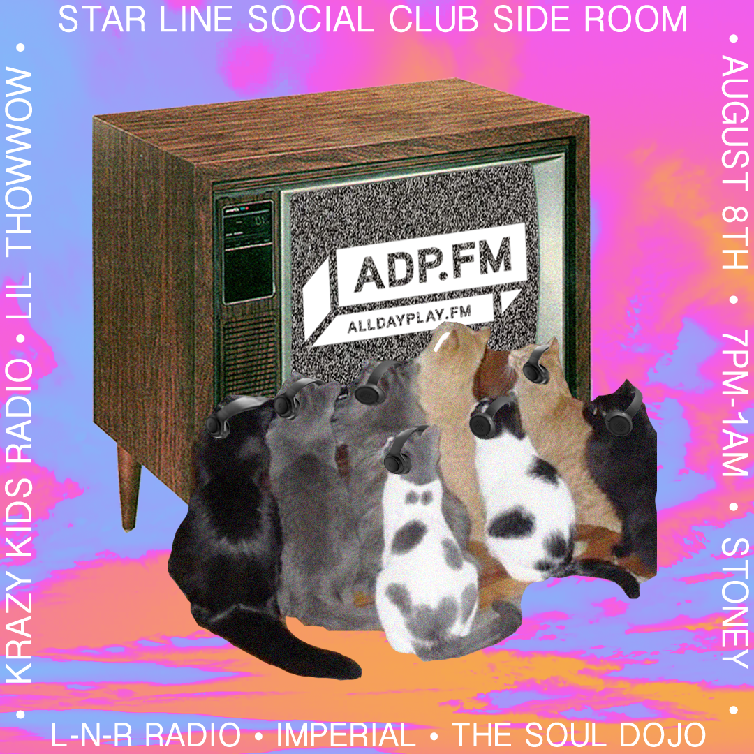 ADP.FM Launch IGsquare.png