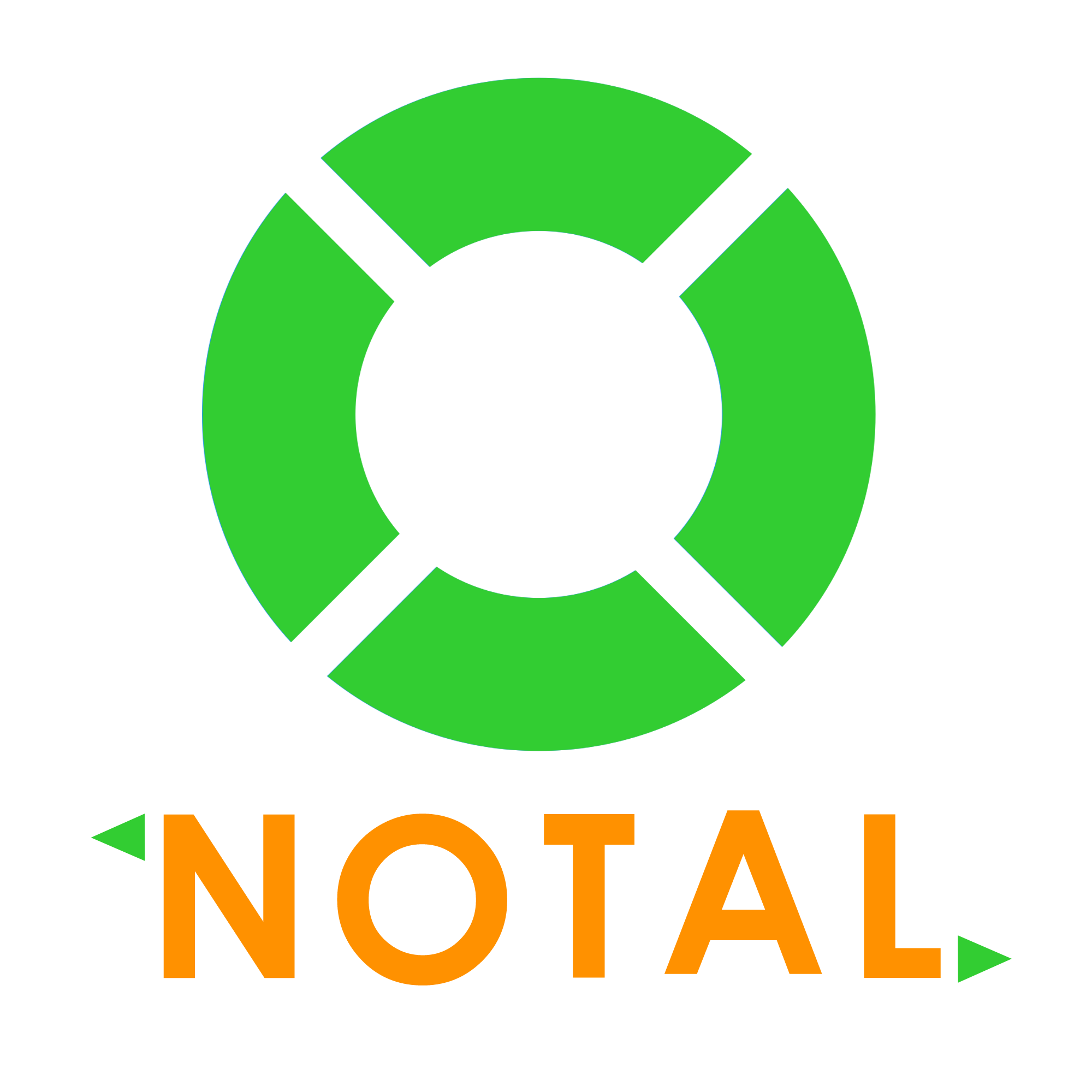 Notal_Logo_Probe.png