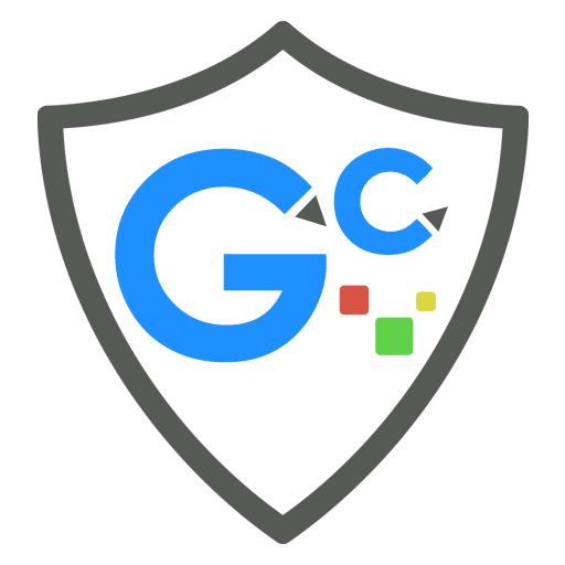 GC Icon 512x512 Mobile.png