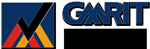 GMRIT_Logo.png