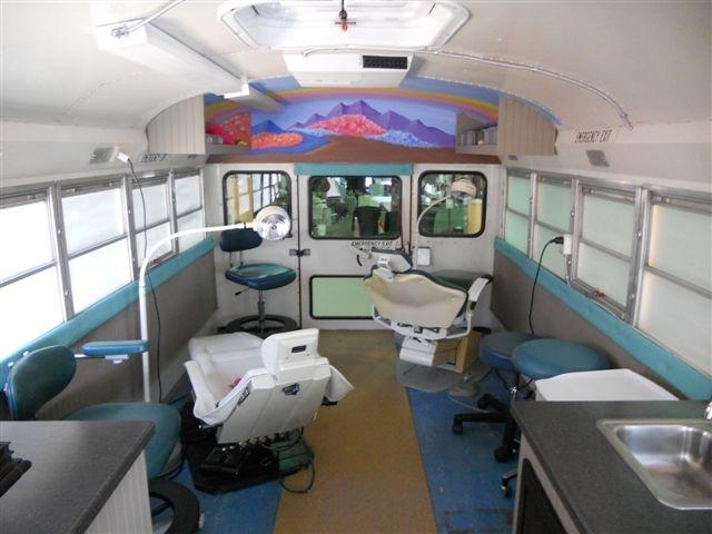 Haiti Mobile Clinic 1.JPG