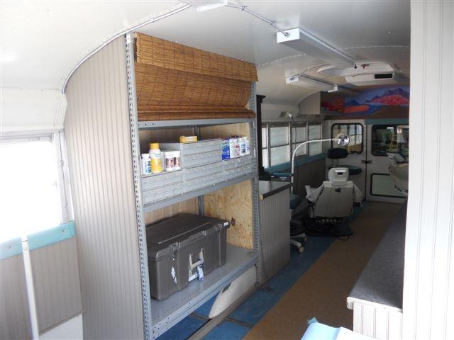 Haiti Mobile Clinic 3.JPG