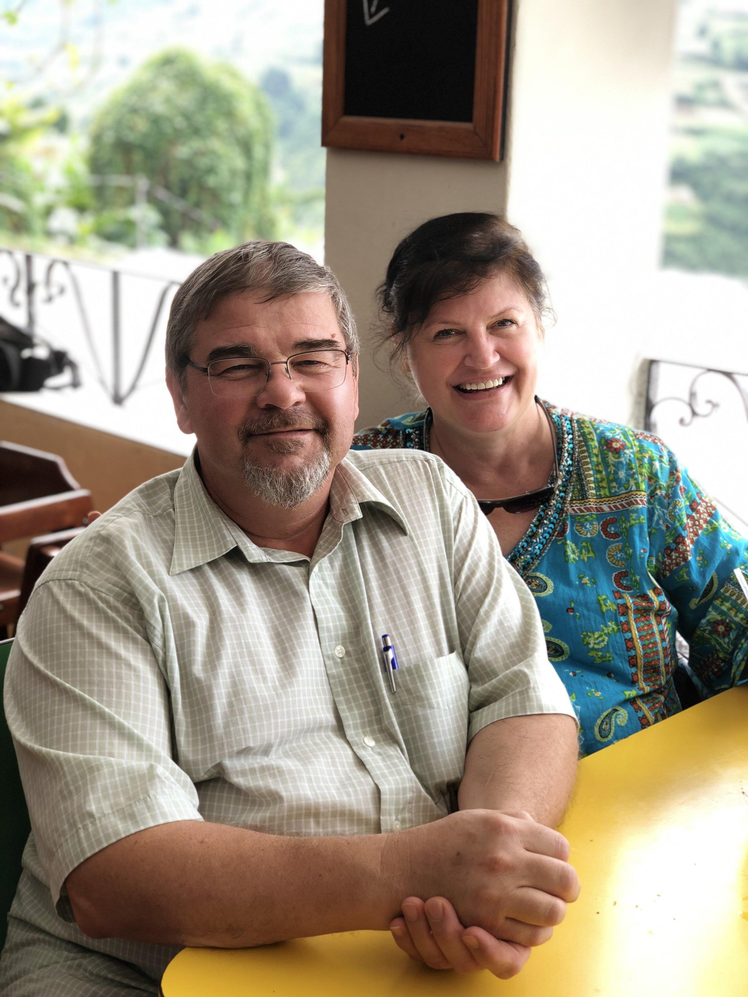 Tim&Karen Nov. 2018.JPG