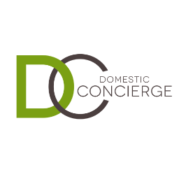 Domestic Concierge