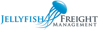 JellyFish Freight Management