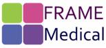 Frame Medical