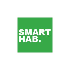 Smart Hab.