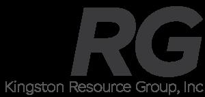 KRG Inc