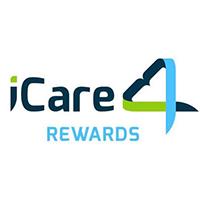 I care 4 rewards