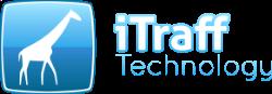 iTraff Technology