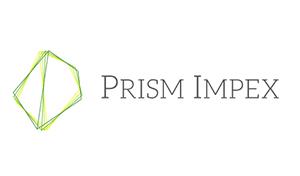 Prism Impex