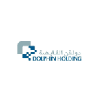 Dolphin Holdings WLL