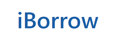 iborrow