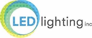 LED INC logo (Karpuzi-PC's conflicted copy 2015-06-09).jpg