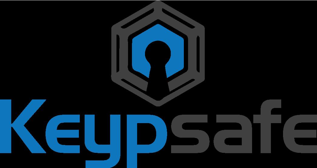 Keypsafe - Client of aPitchDeck.com