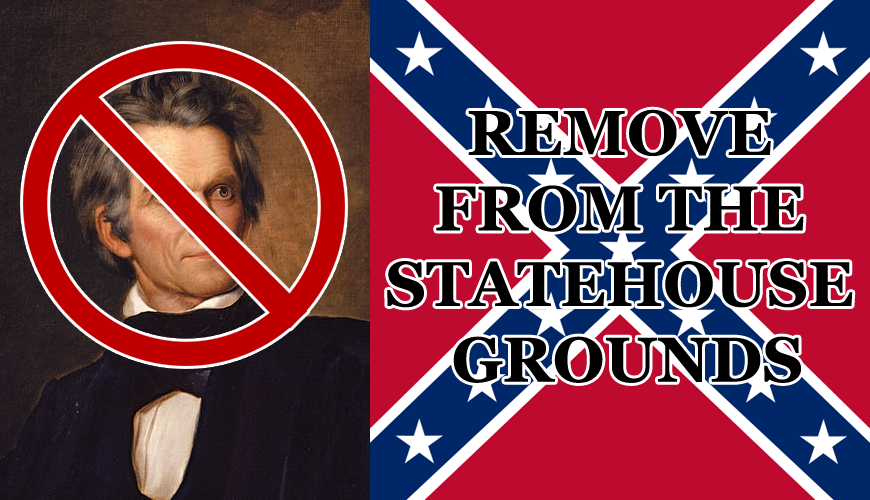 Why The John C. Calhoun Statue Should Be Removed From Marion Square.png