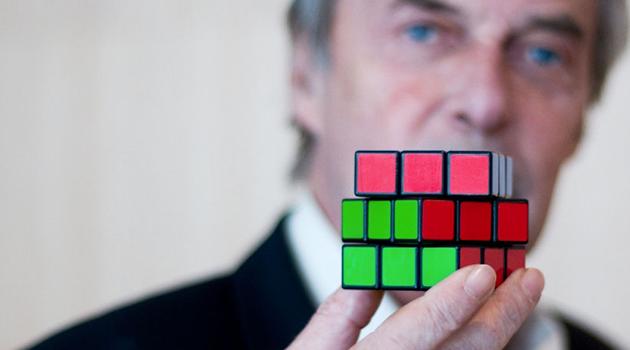 via  Rubiks.com