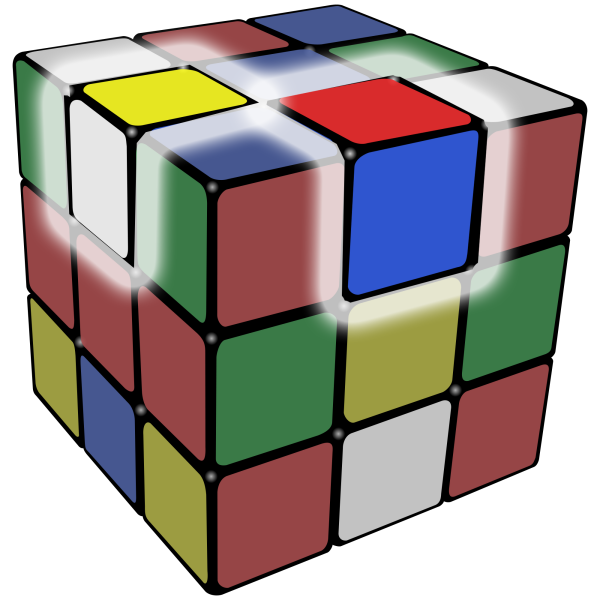 rubiks cube edge pieces.png
