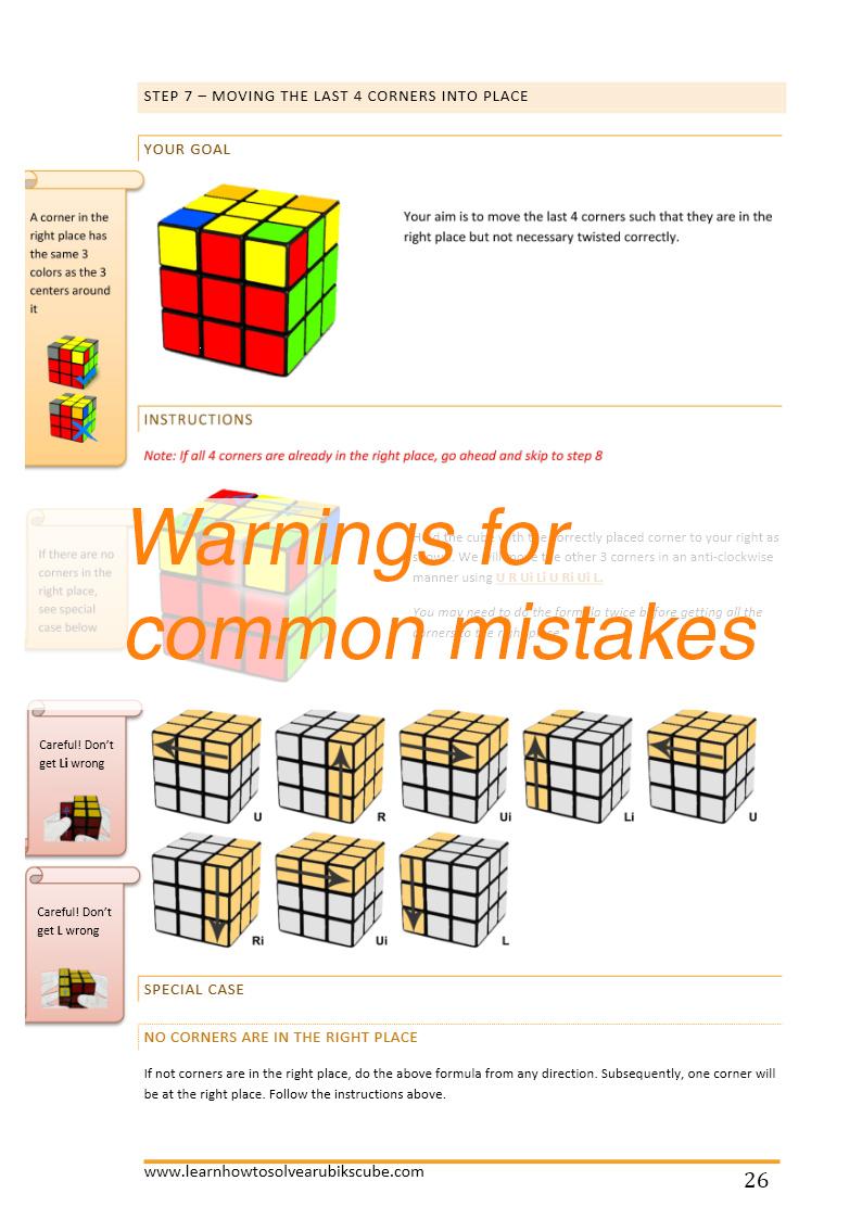 warnings-2.jpg