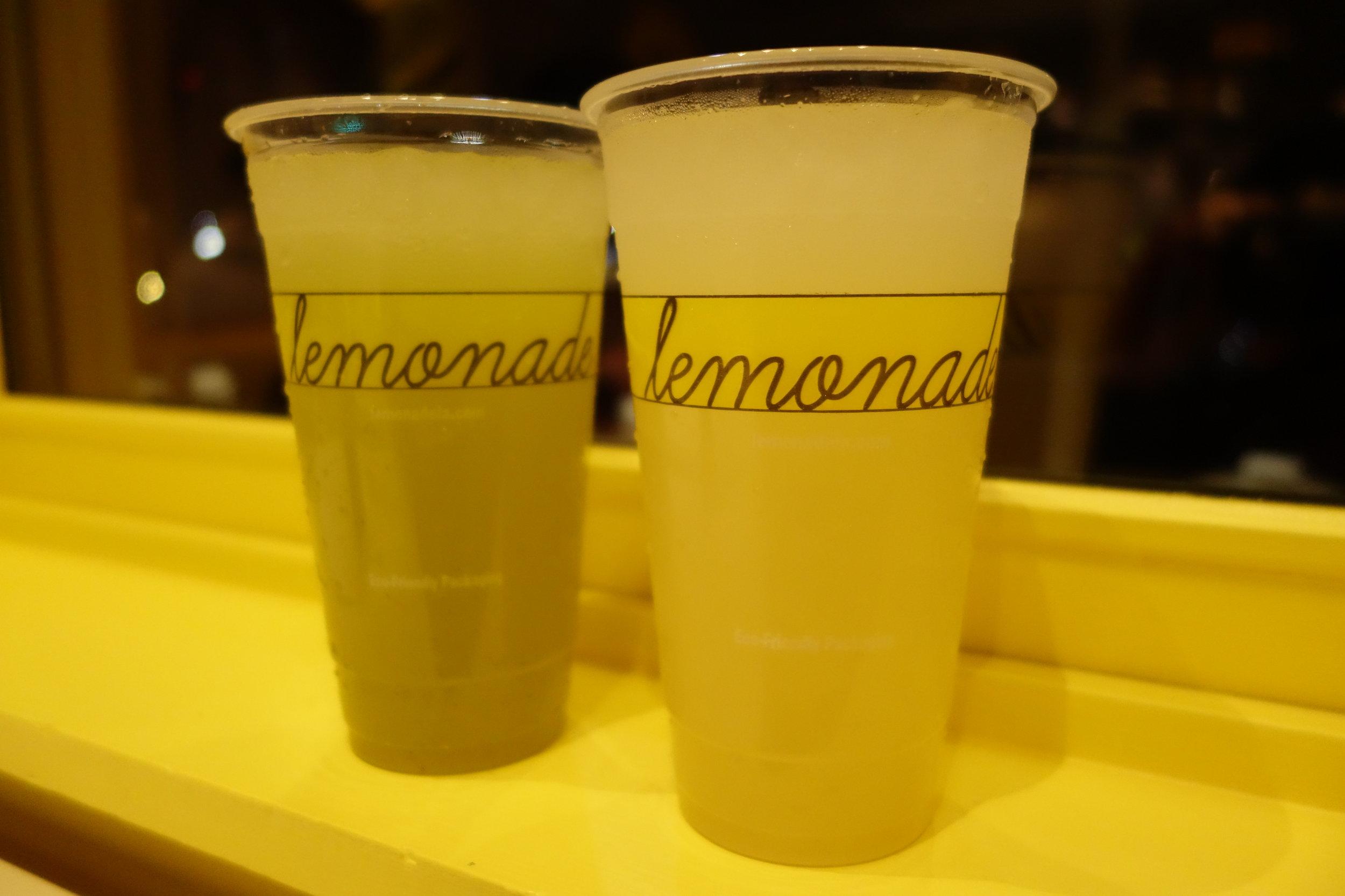lemonade-walnut-creek-la-restaurant-sandybythebay-sffoodphotography (91).JPG