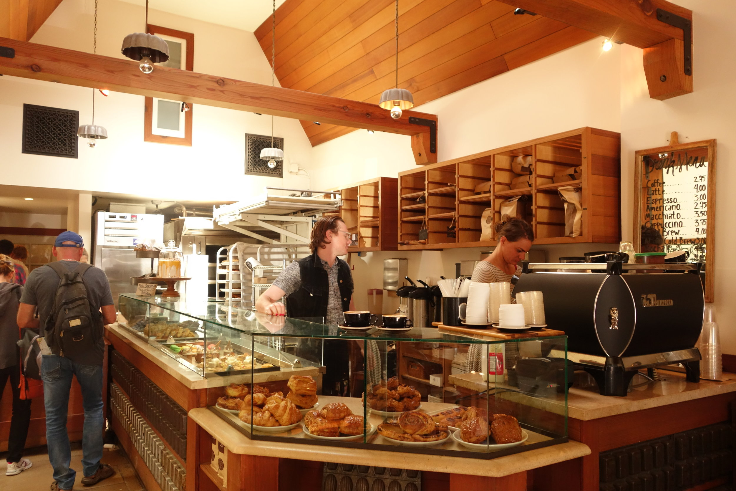 le-marais-bakery-and-bistro-marina-sf-san-francisco-sf-food-photography-sandy-by-the-bay-blog-17
