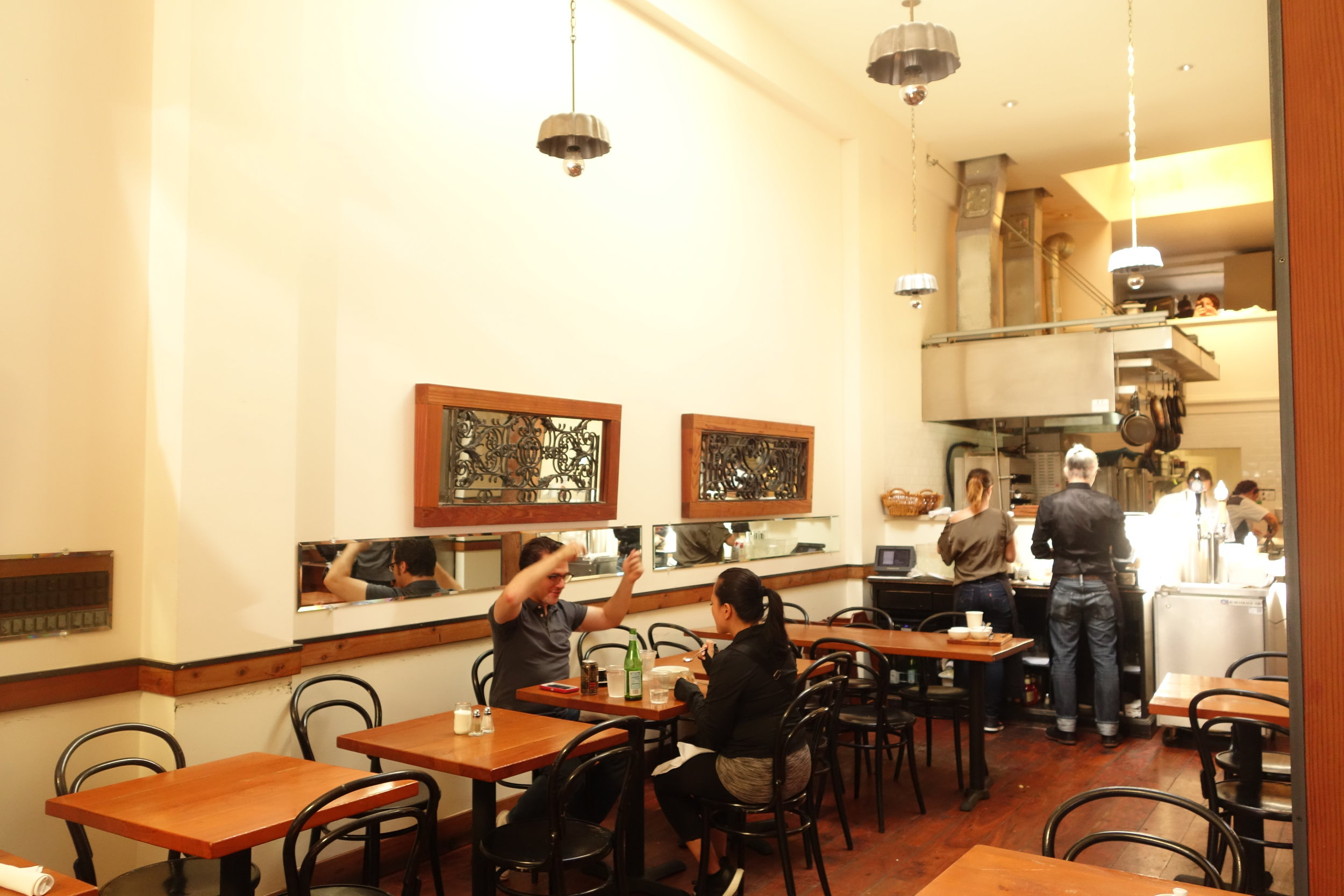le-marais-bakery-and-bistro-marina-sf-san-francisco-sf-food-photography-sandy-by-the-bay-blog-18