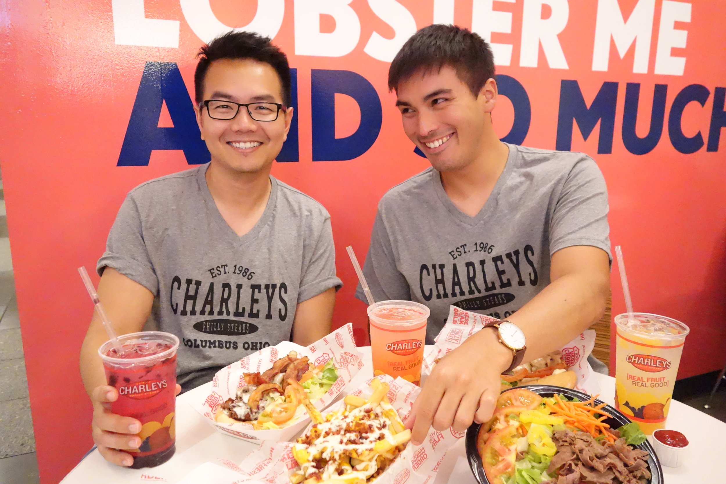 charleys-philly-steaks-sf-sffoodphotography-sandy-by-the-bay-sandybythebay-sf-westfield-san-francisco-centre-sfeats