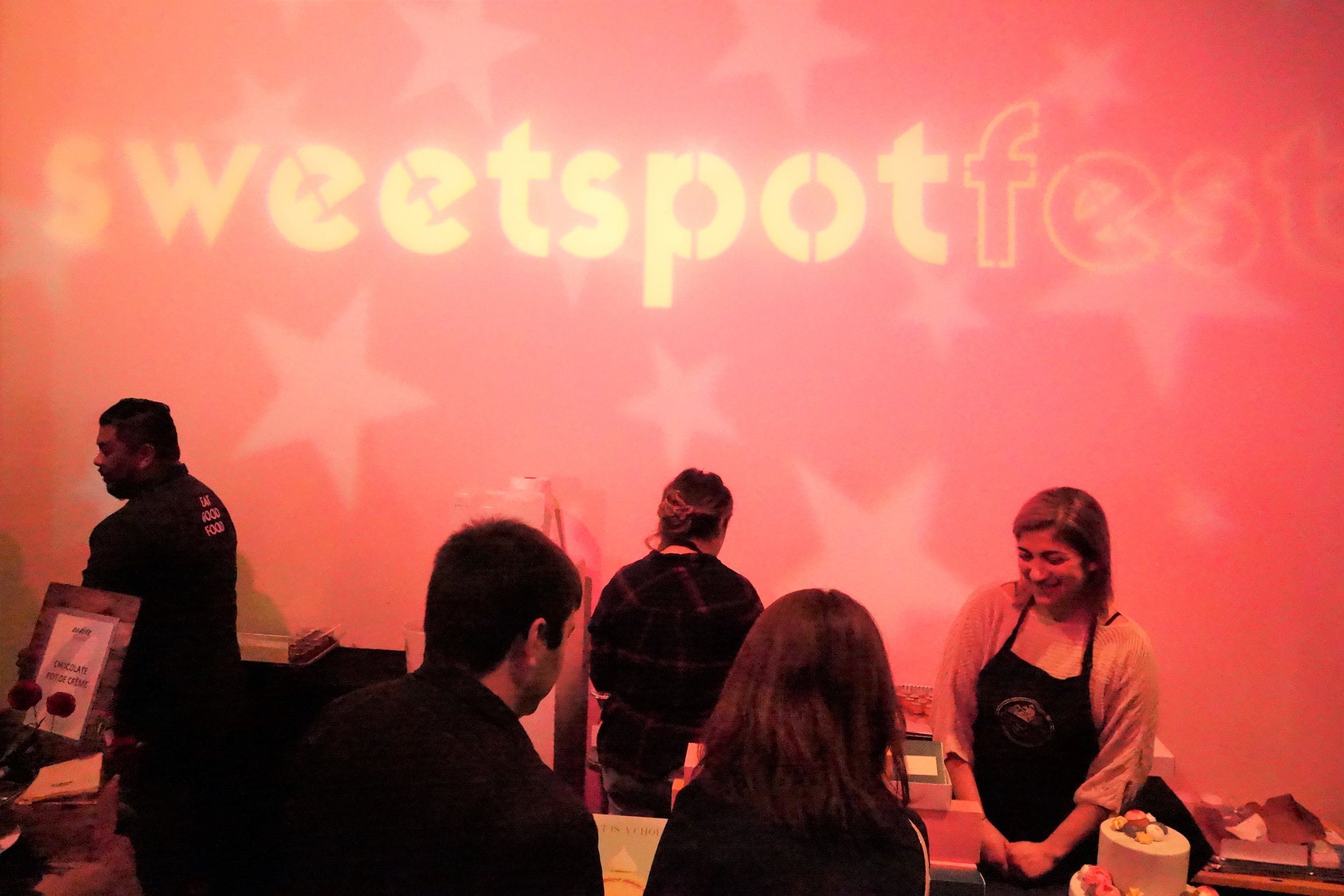 sweet-spot-fest-san-francisco-dessert-festival-2019-sf-food-photography-sandy-by-the-bay-sf-food-blog-sweet-spot-fest-sf-dessert-festival