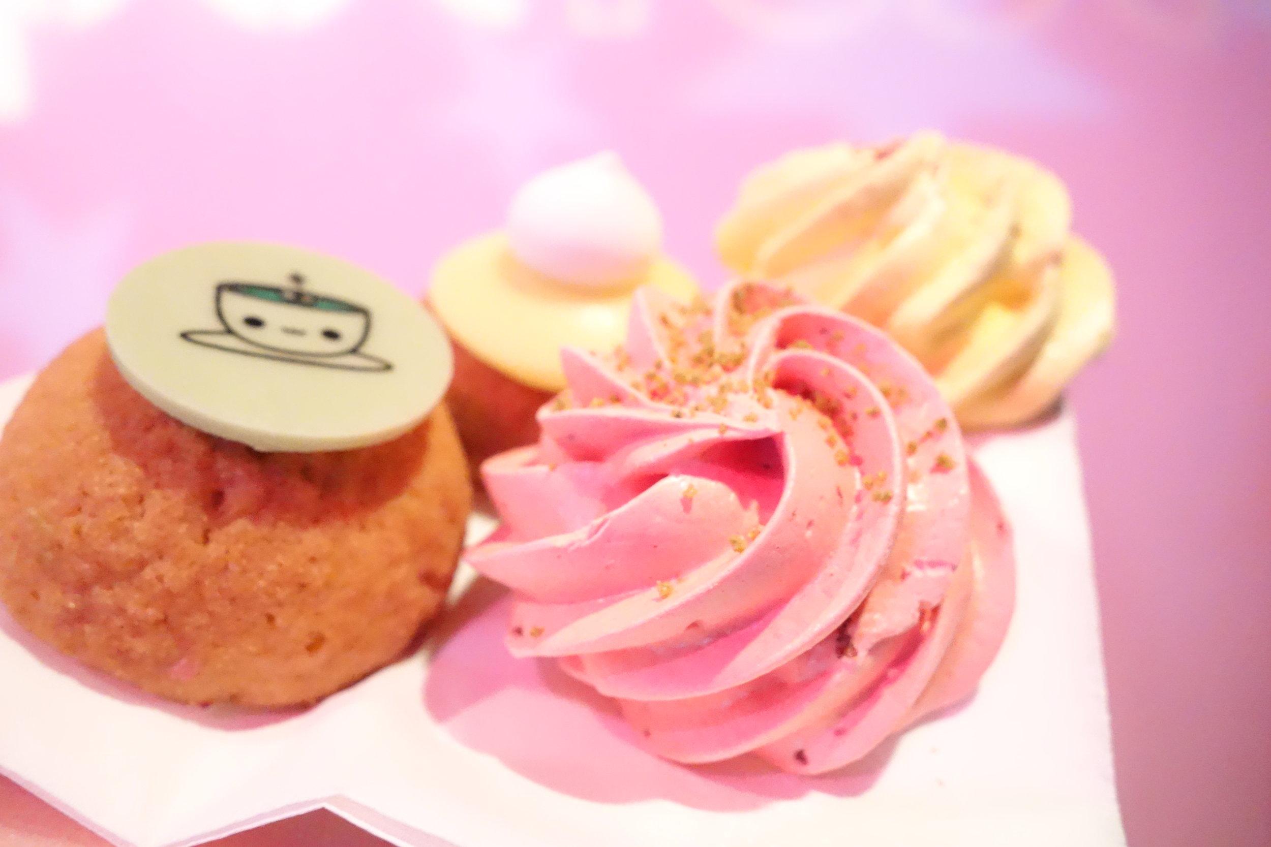 sweet-spot-fest-san-francisco-dessert-festival-2019-sf-food-photography-sandy-by-the-bay-sf-food-blog-choux-desserts-choux-pastries-choux-pastry-choux-dessert-san-francisco