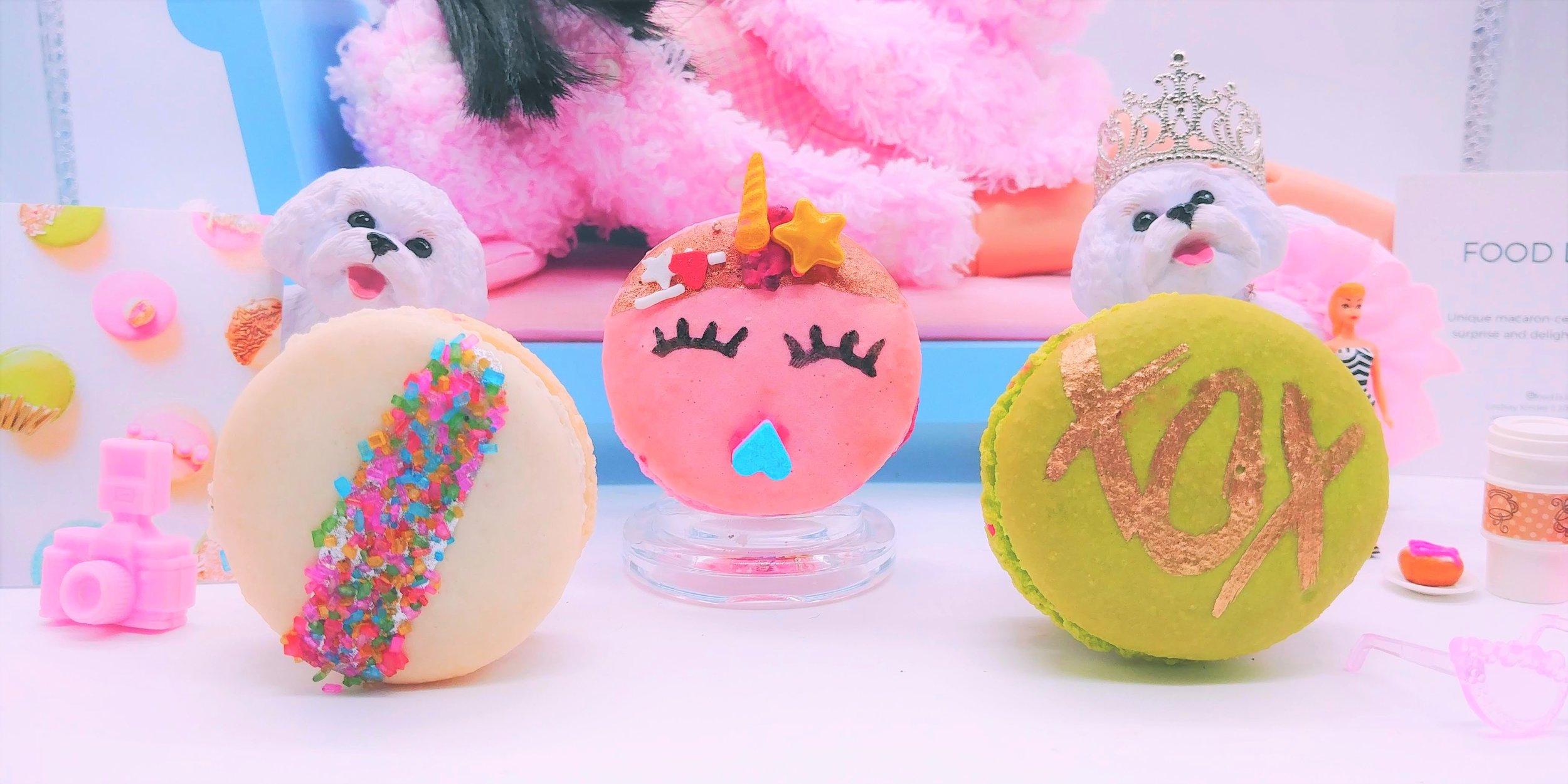sweetspotsf-sffoodphotography-sandybythebay-foodiebarbie-1-15-4.jpg