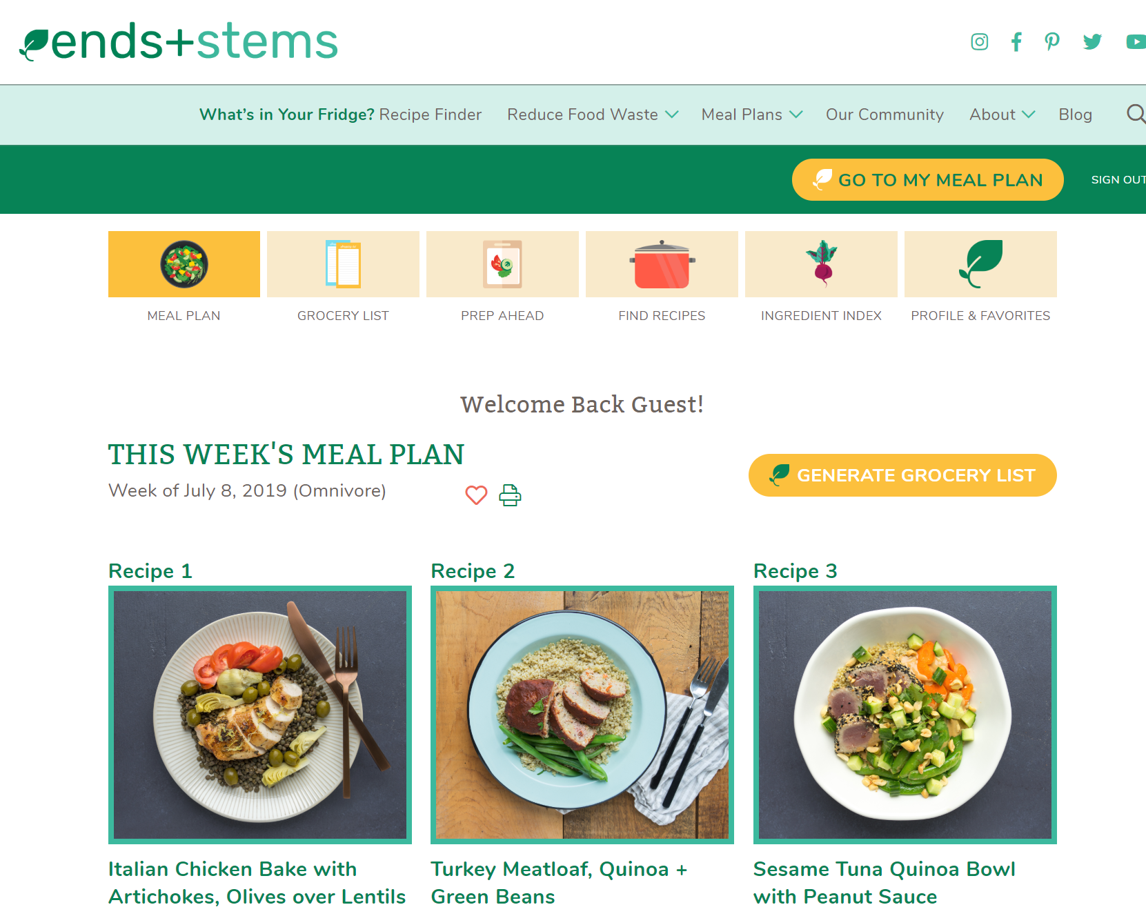 ends-and-stems-website-meal-plan.PNG