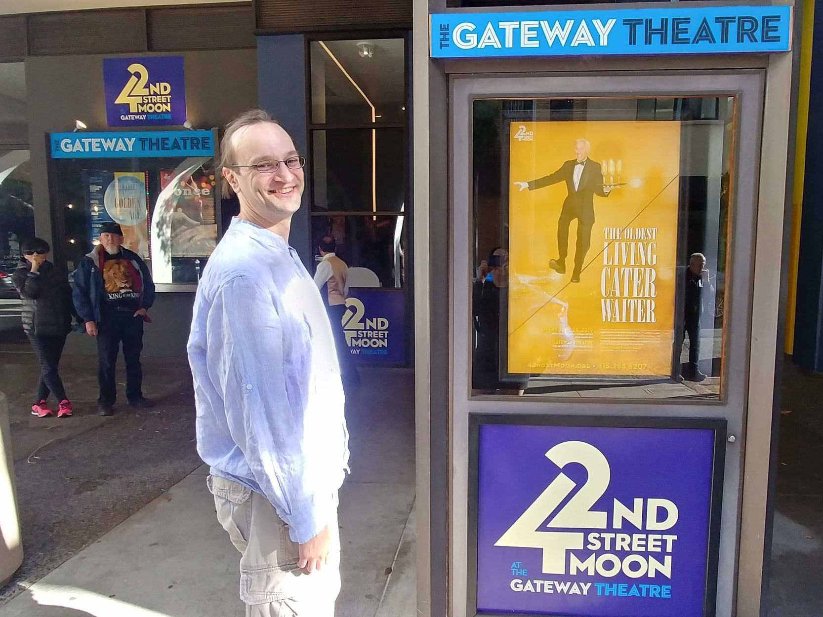 The-Oldest-Living-Cater-Waiter-One-Man-Show-Performance-Play-2019-Gateway-Theatre-San-Francisco-Embarcadero-District-42nd-Street-Moon-Michael-Patrick-Gaffney-Sandy-By-The-Bay-SandyByTheBay-SFFoodPhotography-SF-Food-11.jpg